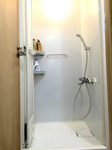 Asakusabashi 3F whole floor 3 bedrooms 2 bathrooms 2 toilets