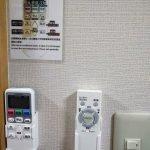 Issyuku Higashiueno Hotel 2F 202